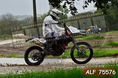 ALF 75576