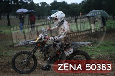 ZENA 50383