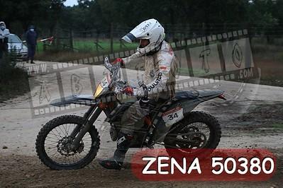 ZENA 50380