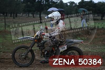 ZENA 50384