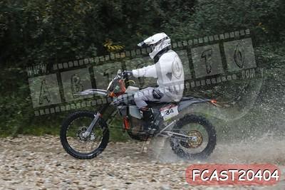 FCAST20404
