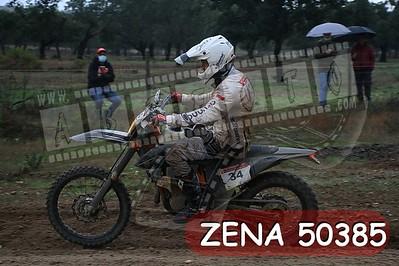 ZENA 50385