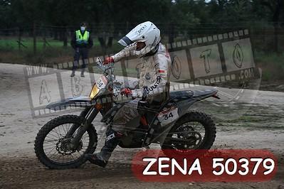 ZENA 50379