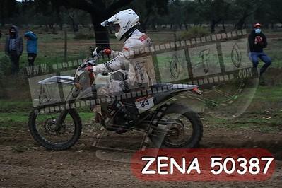 ZENA 50387
