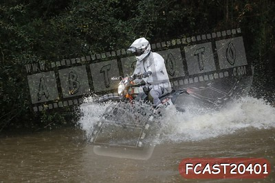 FCAST20401