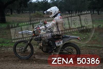ZENA 50386