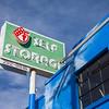 Self Storage-7