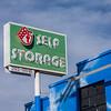 Self Storage-14