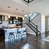 Living-Dining-Kitchen-3