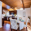 Dining-Kitchen-1