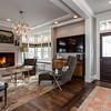 Living-Dining-Kitchen-66