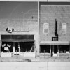 Downtown Whitefish 1952<br /> 0089