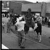 Whitefish Gala Days 1961<br /> 0133-6384