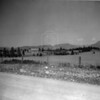 M M Hori Ranch - 1915<br /> RE Marble - Photo <br /> MA-0164