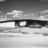 Whitefish Clinic 1967<br /> 0050-6184