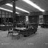1st National Bank 10/25/1973<br /> Mary Jane Freitheim,Carol Smith Roland Newton,<br /> Lacy Photo<br /> 0012-6771
