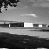 Whitefish High School 1956<br /> 0109-6414