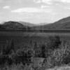 Whitefish Lake 1930's<br /> RE Marble Photo<br /> MA-0185