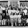 Class 1959 in 6th grade<br /> L0079