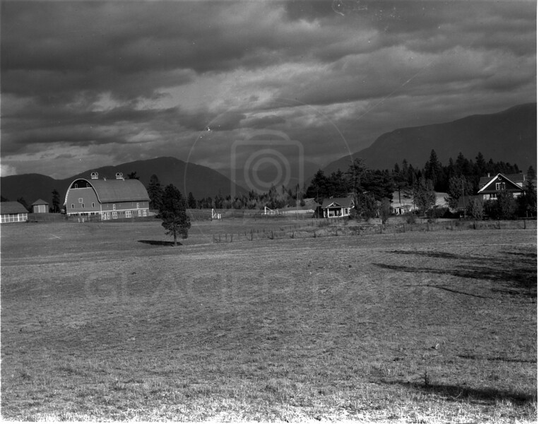 M M Hori Ranch - 1915 <br /> RE Marble - Photo<br /> MA-0167