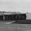 New High School 1955<br /> L0044