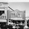 Downtown Whitefish 1952<br /> 0092