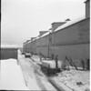 GN Railway Ice House