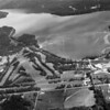 Whitefish Golf Course 1964<br /> 0069-6519