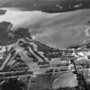 1964 Whitefish Lake Golf Course
