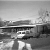 Lockridge Clinic 1960's<br /> 0034-6288