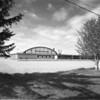 Whitefish High School 1956<br /> 0108-6414