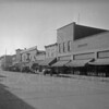 Knott Mercantile Co circa 1930<br /> North Central Avenue<br /> Early stockholders were:  BB Gilliland, EB Knott, Daisy Knott, Leonard Moore. CB Gilliland<br /> MA-0206
