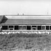 M M Hori Farm - 1915<br /> RE Marble - Photo <br /> MA-0171