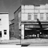 Downtown Whitefish 1952<br /> 0086