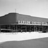 Harlow Chevrolet 1959<br /> Lacy Photo<br /> 0003-6236