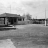 Texaco Gas Station 1935<br /> Spokane Ave & 2nd Street<br /> RE Marble Photo<br /> MA-0215B