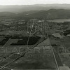 1952 Whitefish Aerial