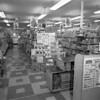 Markus Thrift Store 1957<br /> 0068-6349