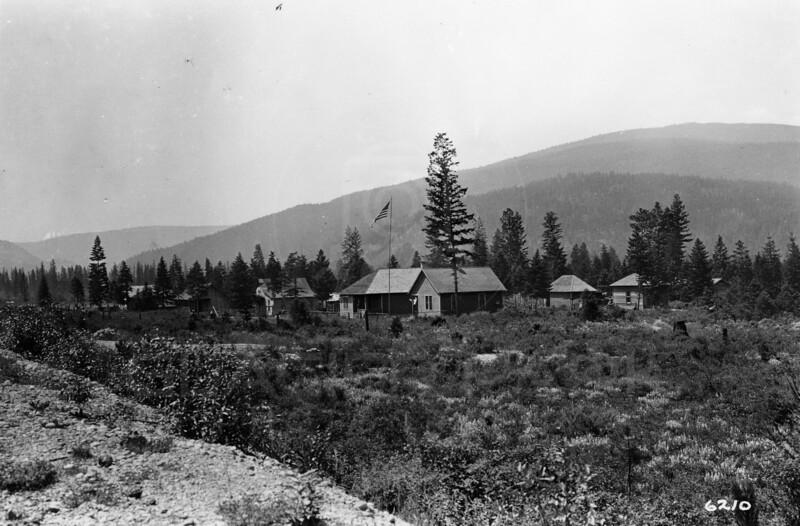 Ferde Greene Photo<br /> 7/4/1914 6210
