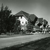 Whitefish Depot 1953<br /> L0004