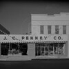 1960 Central Ave Store fronts Whitefish