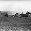 MM Hori Ranch - 1915 <br /> RE Marble - Photo<br /> MA-0169