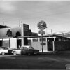 Whitefish Credit Union 1955<br /> Lacy Photo<br /> 0028-6288