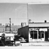 Downtown Whitefish 1952<br /> 0081