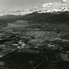 1946 Whitefish Aerial