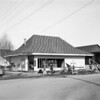 Snappy Service 4/16/1959<br /> A small grocery store on the South end of Wisconsin Ave. owned by Ray Taylor and Snubby Frank<br /> Lacy Photo<br /> 0063-6244