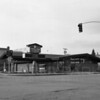 1st National Bank 10/25/1973<br /> Lacy Photo<br /> 0010-6771