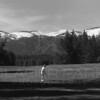 Golfing Whitefish 1959<br /> L201