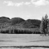 Whitefish Golf Course 1930's<br /> RE Marble Photo<br /> MA-0209-2