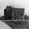 Presbyterian Church 1922